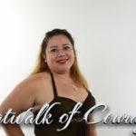 CatwalkOfCouragePhotobooth-486