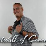 CatwalkOfCouragePhotobooth-625