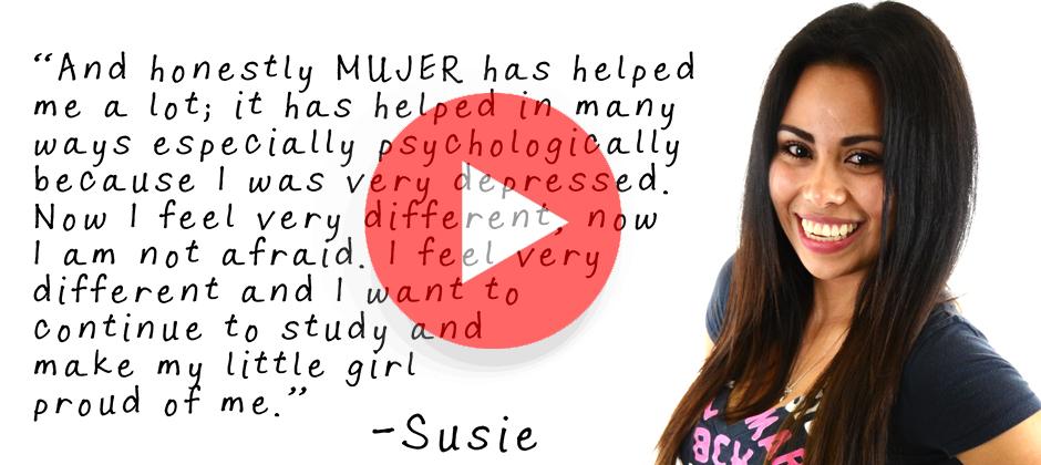 Susie1