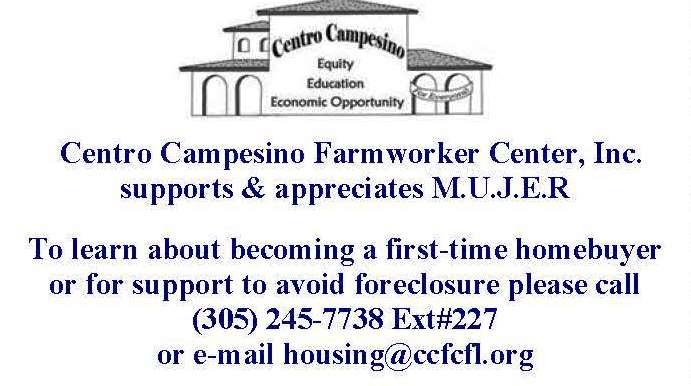 Centro Campesino