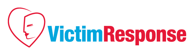 VRI_logo